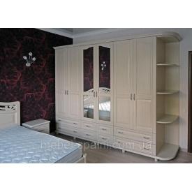 Спальный гарнитур Марго 2
