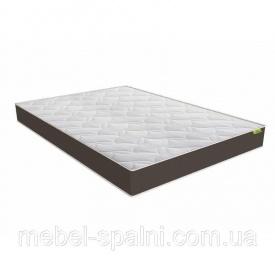 Матрац Sleep&Fly Organic Epsilon