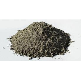 Цементний розчин гарцовка М5 РГЦ Ж 1 М100