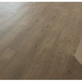 Укладання підлоги з ламінату