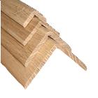 Куточки дерев`яні