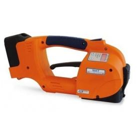 Акумуляторний стрепінг-інструмент SIAT GT-H