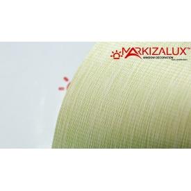 Тканина для рулонних штор Олівія оливковий (000708)