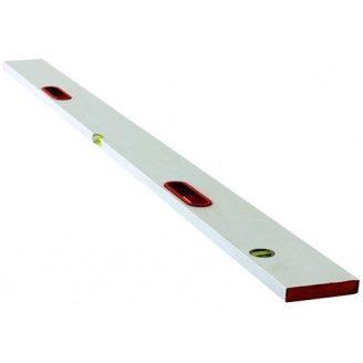 Правило з рівнем 2 вічка 2 ручки 250 см Colorado ВІСТ 09-343