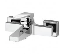 Змішувач для ванни Neon Cube (NC0100)