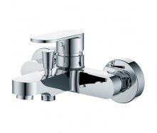 Змішувач для ванни Round Arc (RA0100)