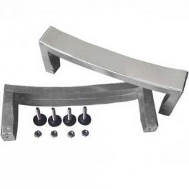 Ніжки для сталевих ванн Koller Pool (APMAAD100)