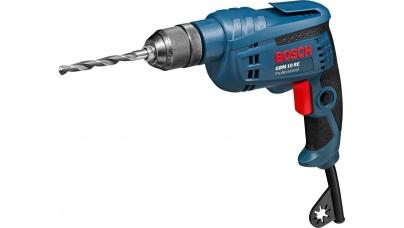 Как выбрать дрель для дома: ударные и безударные электродрели