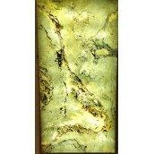 Каменный шпон прозрачный Autumn Rustic 610x1220 мм