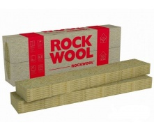 Утеплитель Rockwool Fasrock-LL 100 мм