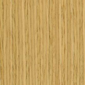 Столярна плита шпонована ясень А/ясен А 2100 х900 х39 мм