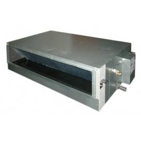 Сплит система Hisense канального типа AUD-60UX4SHH3/AUW-60U6SP3