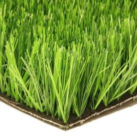 Искусственная трава для футбольного поля City-Grass Sport 40 мм