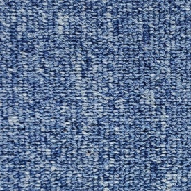 Ковровая плитка Rayan floor Step MC100-05