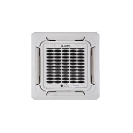 Кассетные кондиционеры Sakata Inverter SIBI-100BAY/SOBI-100YA