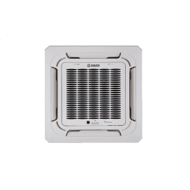 Кассетные кондиционеры Sakata Inverter SIBI-035BAV/SOBI-035VA