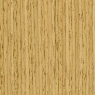 Столярная плита шпонированная ясень А/ясень А 2100 х900 х39 мм