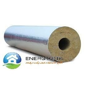 Цилиндр базальтовый 273х40 мм