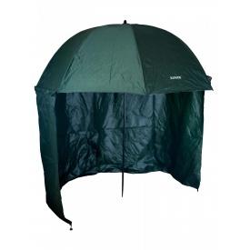 Парасолька Ranger Umbrella 2.5M