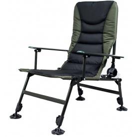 Коропове крісло Ranger SL-102