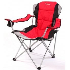 Крісло-шезлонг складне Ranger FC 750-052