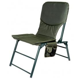Крісло складне Ranger Титан
