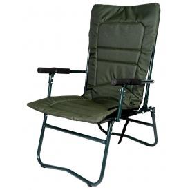 Кресло складное Ranger Белый Амур (RA 2210)