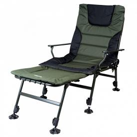 Коропове крісло Ranger Wide Carp SL-105+prefix (RA 2234)