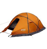 Палатка Terra Incognita ToProck 2 оранжевый
