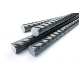 Арматура стальная 6 мм