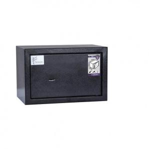 Меблевий сейф Ferocon БС-20К.9005