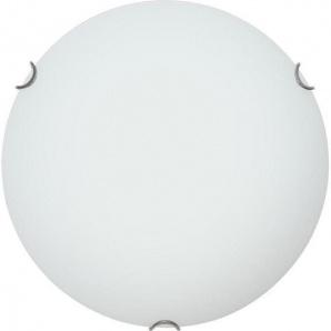 Стельовий світильник Декору Класик 25120