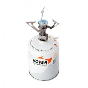 Газовий пальник Kovea Flame Tornado KB-N1005