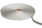 Уплотнительный и герметизирующий шнур FIXIT К2Ш 0,07х10 м