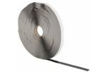 Бутиловая лента Lipex К-2 0,62 мм 0,015х25 м