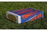 Фасадная плита Термолайф 100 мм 145 кг/м3 2,4 м2