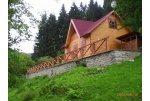 Будівництво каркасних будинків -