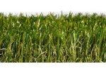 Ландшафтна штучна трава Domo, Бельгія