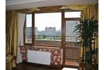 Балконні блоки Века