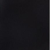 Керамогранит Tilegroup Черный рельефный XB66317 600х600 мм