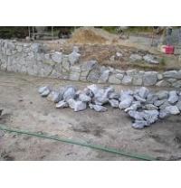 Камень бутовый 300-500 мм