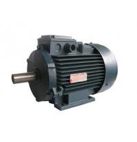 Асинхронный двигатель с короткозамкнутым ротором 355MB8 160 кВт