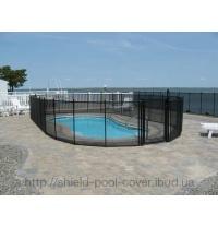 Детский забор Shield для бассейна 120 см