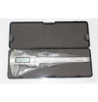 Штангенциркуль Master Tool 30-0628 150мм