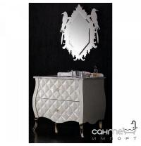 Комплект меблів для ванної кімнати Godi NS 29