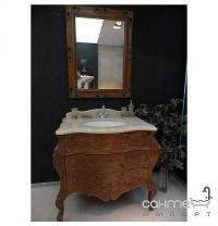 Комплект меблів для ванної кімнати Godi NS 26