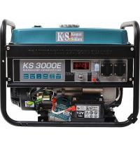 Konner&Sohnen KS 3000E