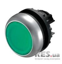 Головка кнопки M22-D-G Зелена Eaton