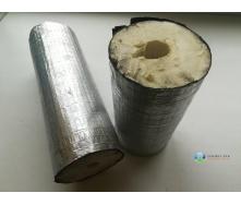 Изоляция из пенополиуретана 219х40 мм