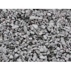 Щебінь гранітний 20-40 мм Київ